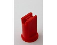 Driftarme spuitdop 0.4mm - levering op bestelling