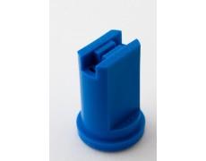 Driftarme spuitdop 0.3mm
